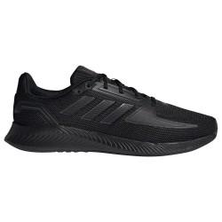 Adidas Runfalcon 2.0 FZ2808